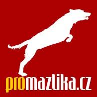 promazlika.cz